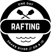 hells canyon day