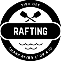 hells canyon 2-day-and-1-night-rafting-trip