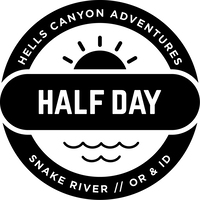 afternoon-sheep-creek-jet-boat