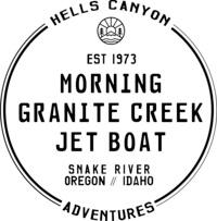 morning-granite-creek-jet-boat